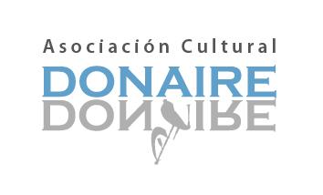 A.C. Donaire